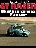 GT Racer - The N�rburgring Factor