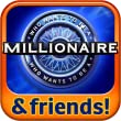 Who Wants To Be A Millionaire & Friends by Ludia Inc.