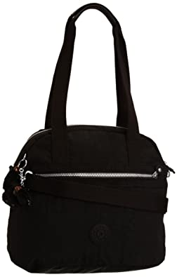 Kipling Women'S Erine Shoulder Bag 112