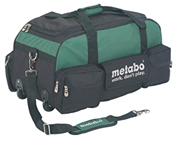 Metabo 685012000 Akkuset Combo 4.2 18 V yfghjhgjh