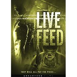 Live Feed