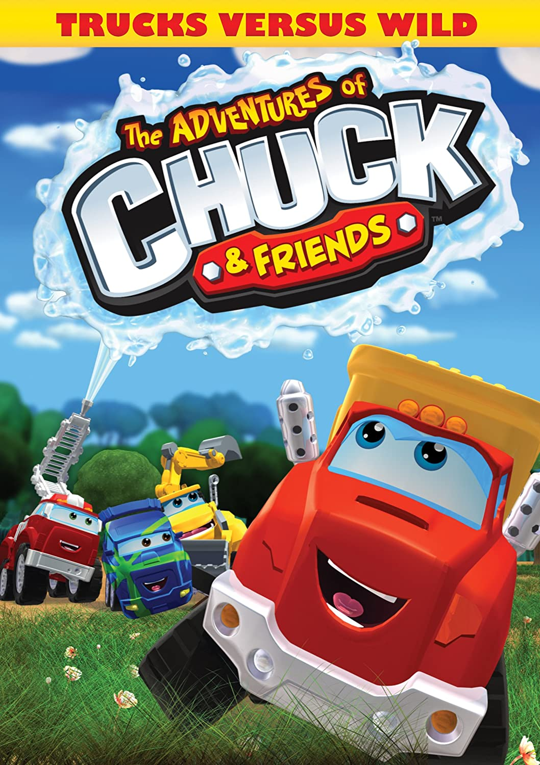 http://www.amazon.com/The-Adventures-Chuck-And-Friends/dp/B00FM4S89Y/