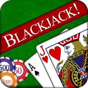 Real Blackjack! by Sinan Özeray