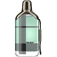 Burberry Mens The Beat Eau de Toilette 1.7-oz Spray