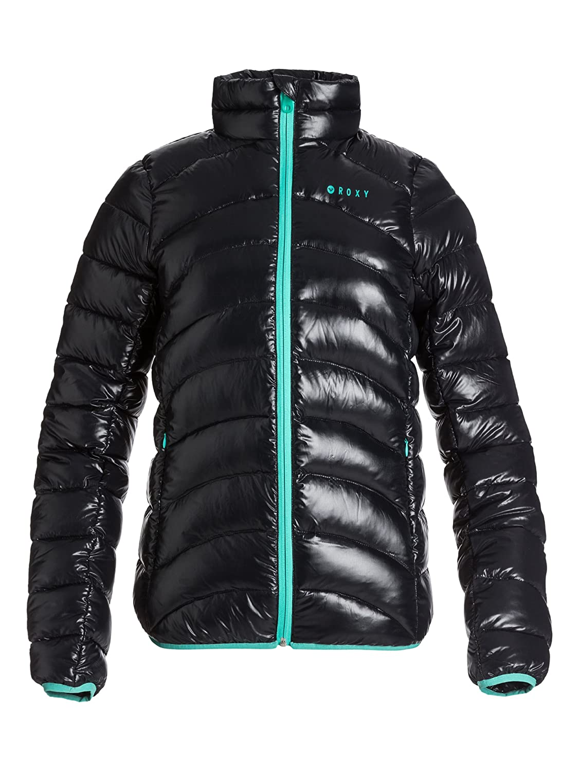 Roxy Damen Snowboardjacke Cloud Jk
