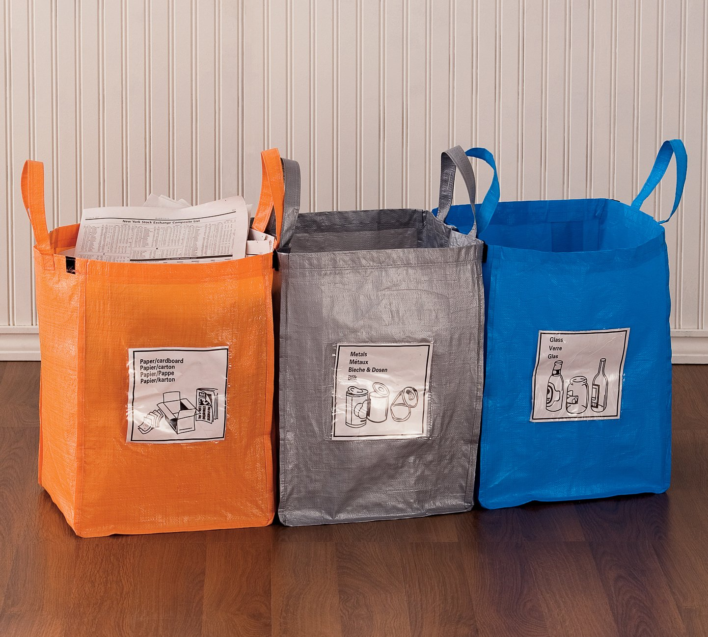 Recycling Bins For Home Use Images