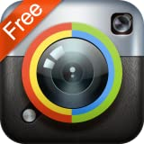 IG viewer - Best Instagram Browser(Kindle Tablet Edition)