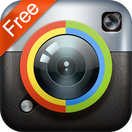 vGram &#8211; Best Instagram Browser