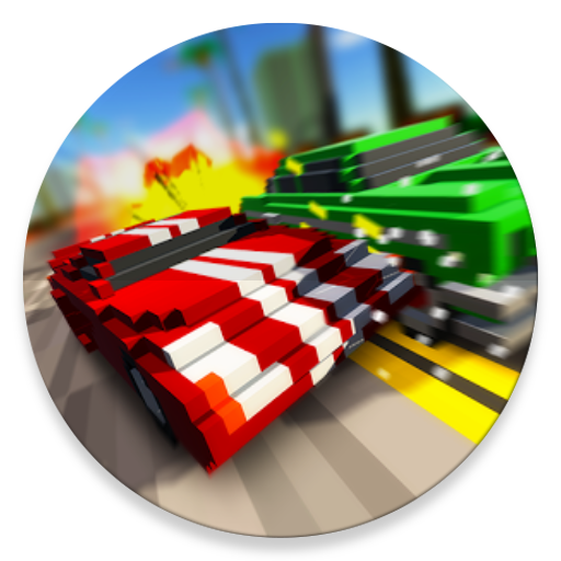 Max Car Racing for Kindle fire (Slow Mo App compare prices)