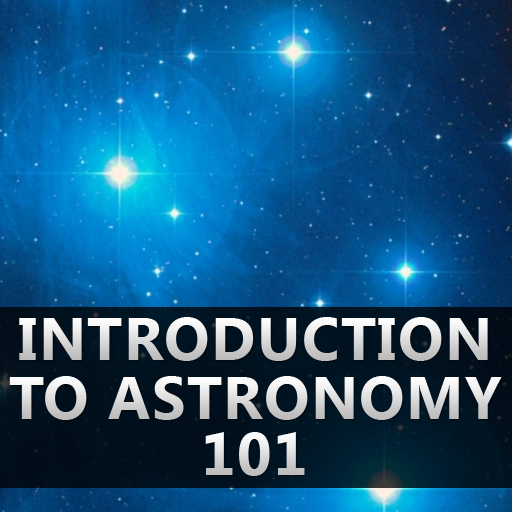Introduction to Astronomy 101 from TestSoup