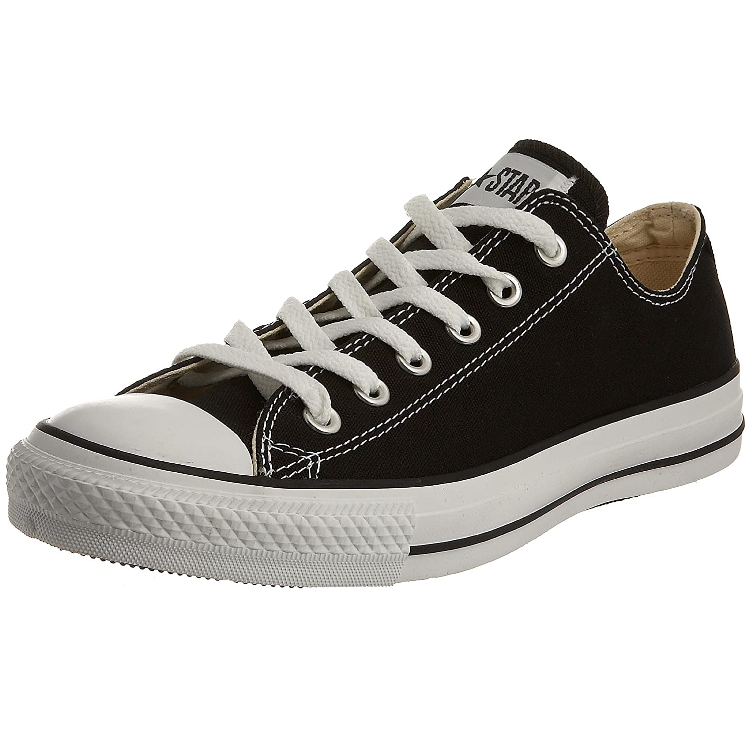 dr shoes converse chuck canvas sneakers