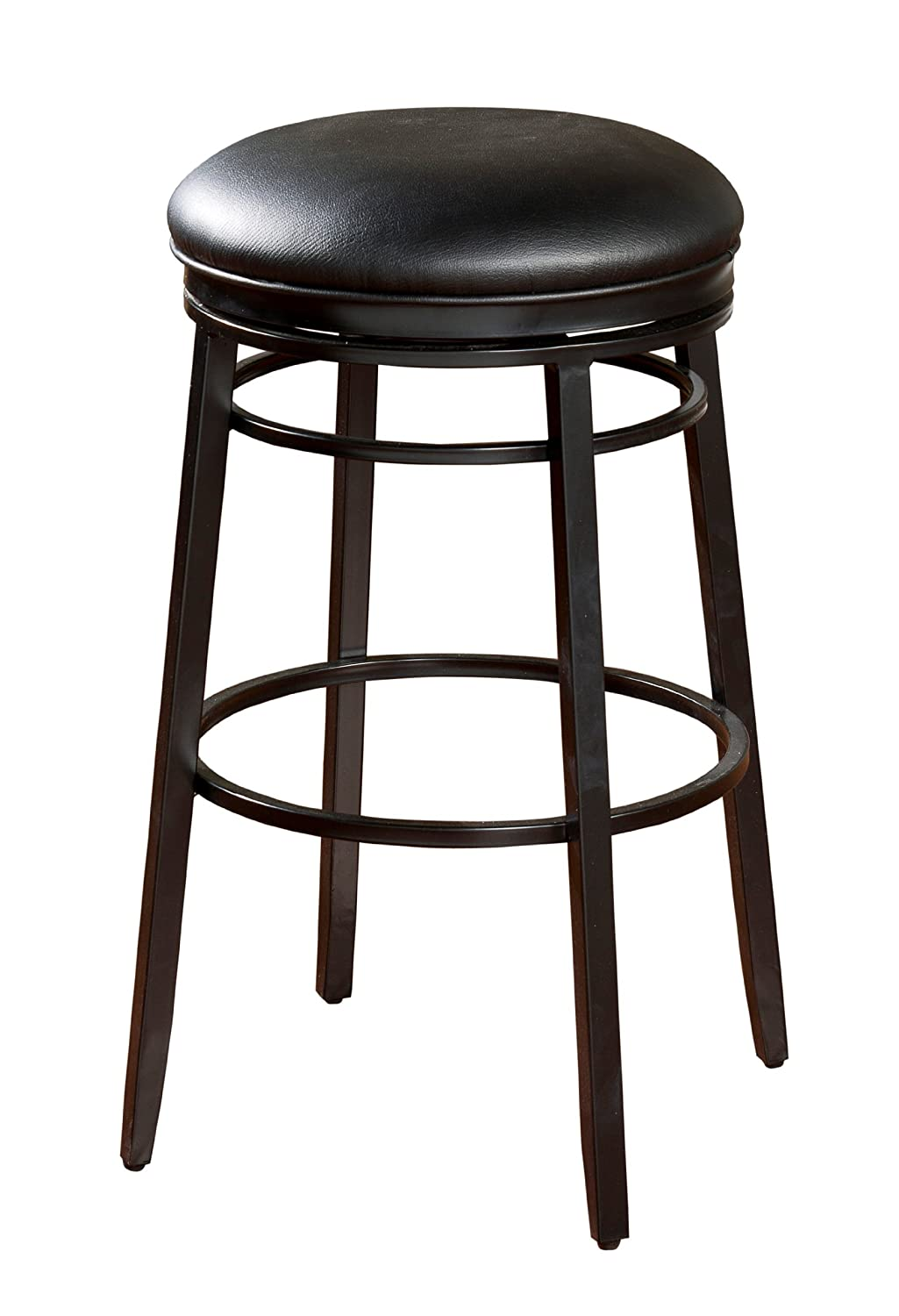 Counter Height Stools How Tall : Showing picture: Counter Height Bar Stools