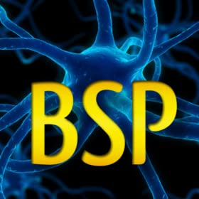 Brain Science - Podcast App