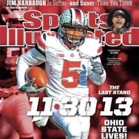 SI Magazine (Kindle Tablet Edition)