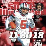 SI Magazine (Kindle Tablet Edition) ~ TI Media Solutions Inc.