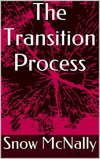 The Transition Process written by Snow McNally