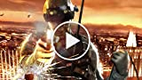 CGR Trailers - TOM CLANCY'S RAINBOW SIX: VEGAS 2 Teaser...