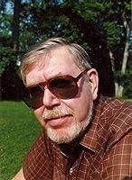 William W. Johnstone