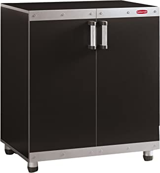 Rubbermaid FastTrack 30