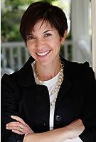 Lisa Kay Solomon