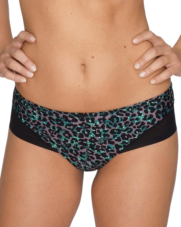 PrimaDonna Twist Hotpants, Animal Print kaufen
