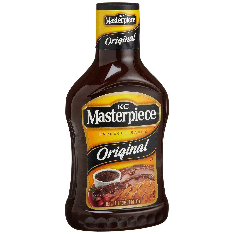 81h4jv4laEL. AA1500  Meijer: KC Masterpiece BBQ Sauce 2/.58¢