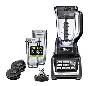 nutri ninja autoiq bl641