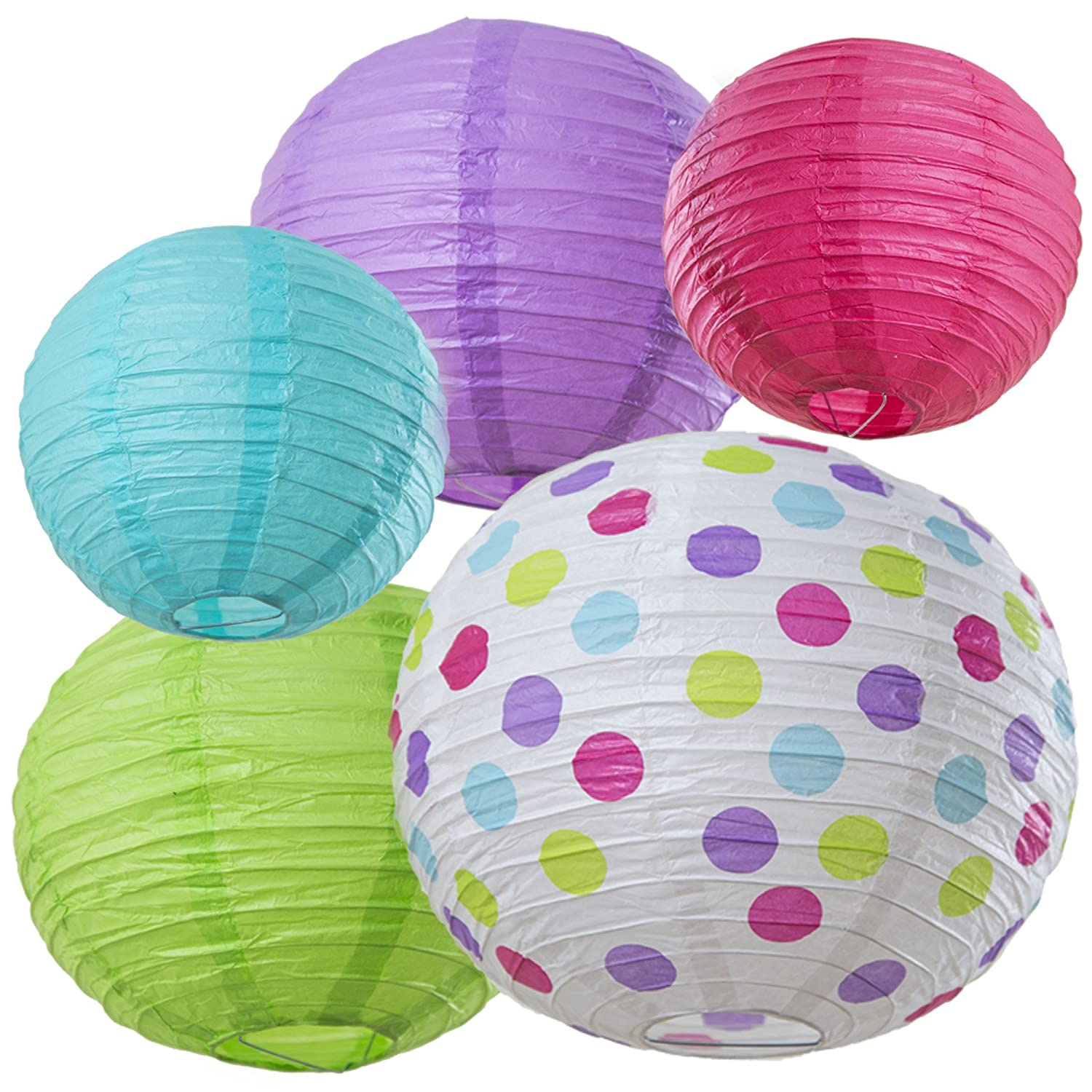 where can i buy a paper lantern Paper lanterns have several appealing home-decor qualities they come in many shapes, sizes and colors and, depending upon the style you purchase, can add a festive or asian feel to a room if you.