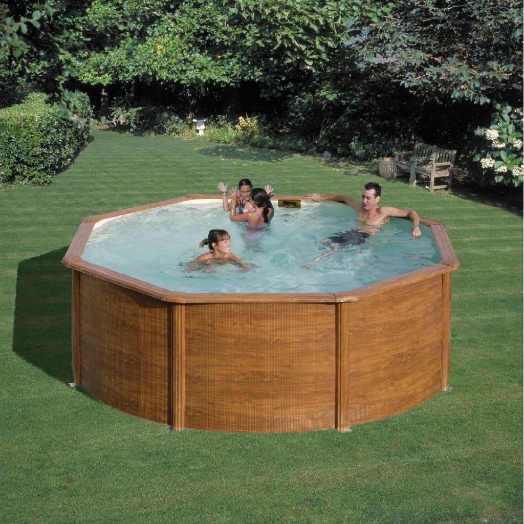 Pazifik rund 042 s Pool jetzt kaufen