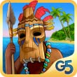 The Island: Castaway® 2 from G5 Entertainment AB