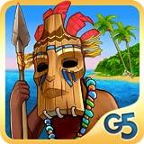 The Island: Castaway® 2 (Full)