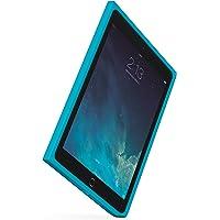 Logitech BLOK Protective Case for iPad Air 2