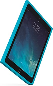 Logitech BLOK Protective Case for iPad Air 2