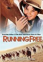 Running Free [HD]