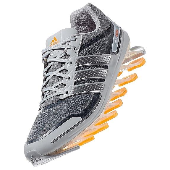 Adidas Men S Razor M Running Shoes Flipkart