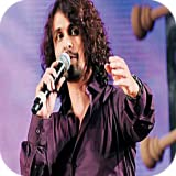 Sonu Nigam Music World