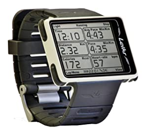 Leikr GPS watches - Best Gadgets Outlet