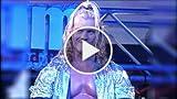 WWE: Greatest Superstars Of The 21st Century - Trailer