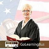 Learn US Law by GoLearningBus
