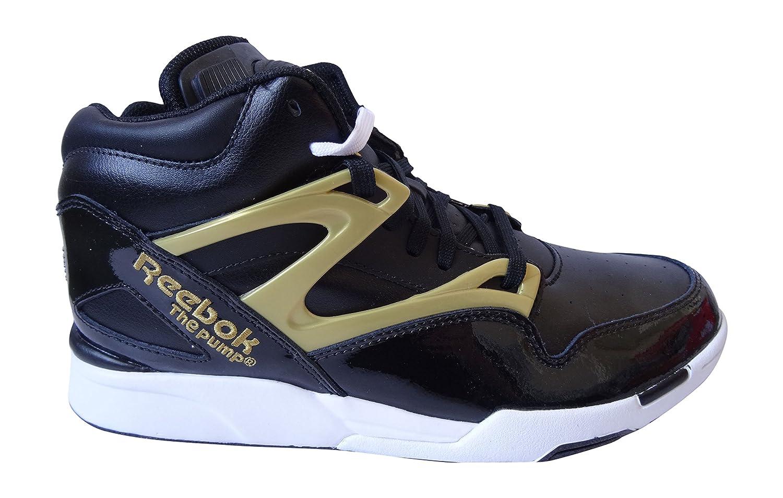 buy reebok pump trainers