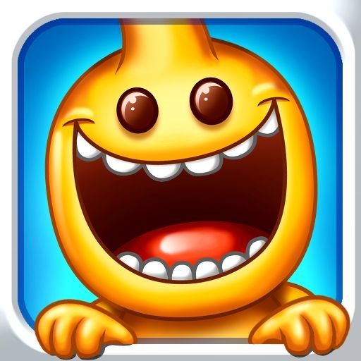 Monsters (Monster Inc Free compare prices)