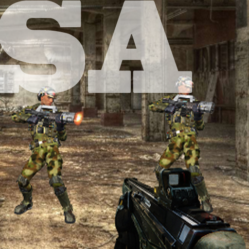 war-zone-v05