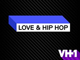 Love & Hip Hop 5