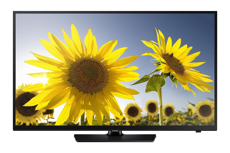 Samsung-UN58H5005-58-Inch-1080p-60Hz-LED-TV