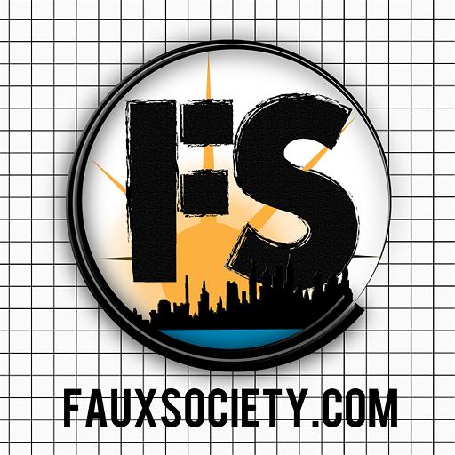 faux-society