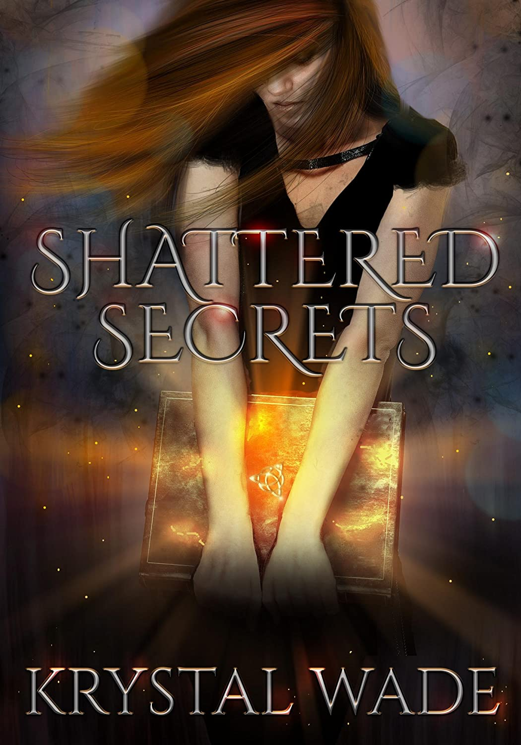 Shattered-Secrets-KW