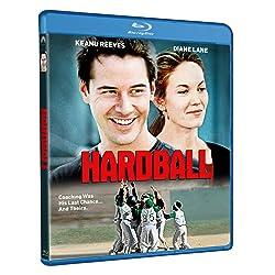 Hardball [Blu-ray]