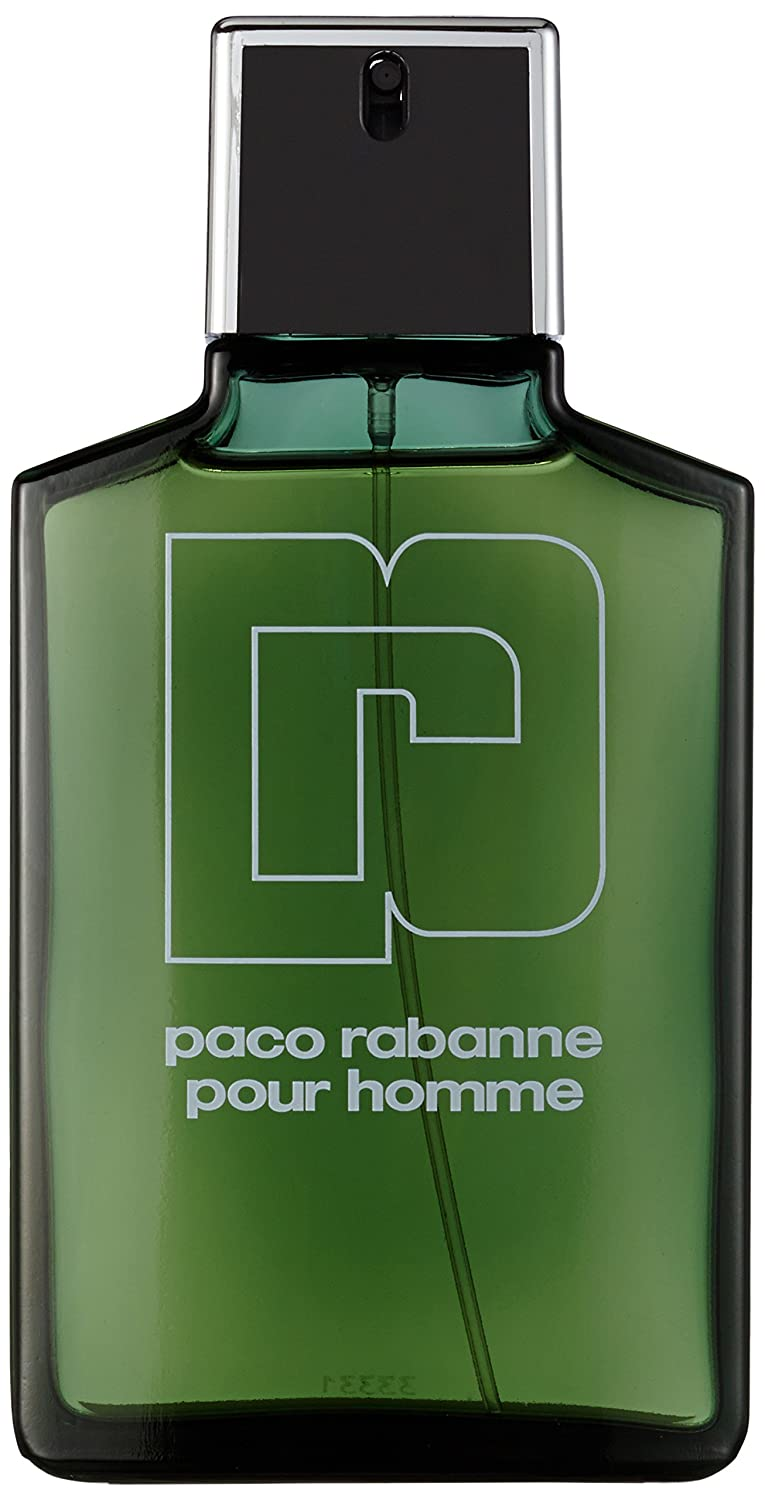 Paco Rabanne Cologne by Paco Rabanne for men Colognes paco rabanne футболка