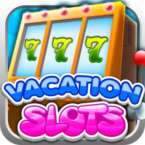 Vacation Slots from Mobi Factory