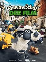Shaun das Schaf � Der Film
